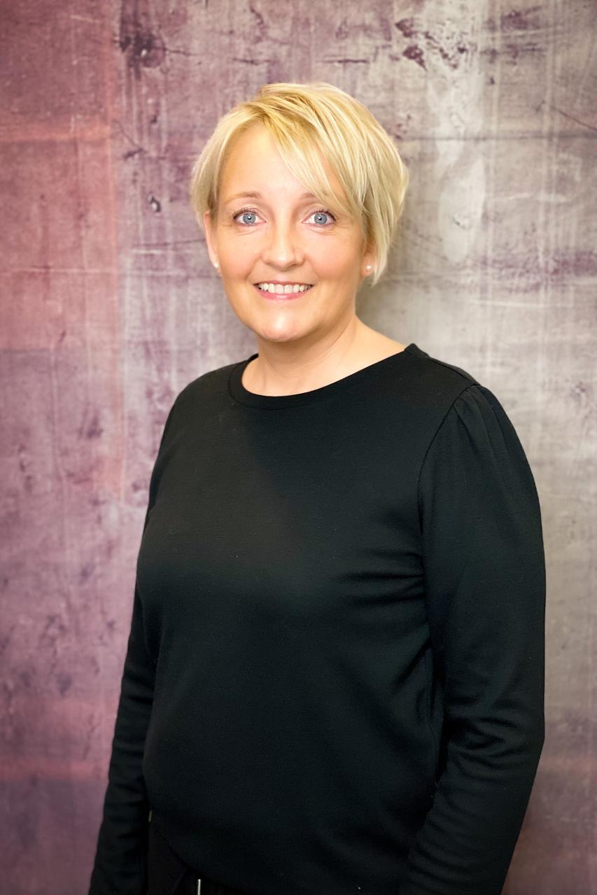 Heidi Oetjen